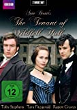 "Anne Bronte's ""The Tenant of Wildfell Hall"" [2 DVDs]"