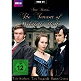 "Anne Bronte's ""The Tenant of Wildfell Hall"" [2 DVDs]von ""Cathy Murphy"""