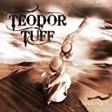Soliloquy by TEODOR TUFF (2012-06-19)
