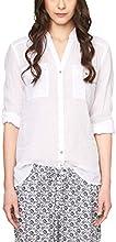 Comprar s.Oliver 14.504.11.2450 - Blusa Mujer