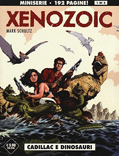 cadillac-e-dinosauri-xenozoic-1