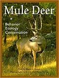 Mule Deer (0896582639) by Bauer, Erwin