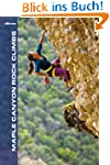 Maple Canyon Rock Climbs (English Edi...