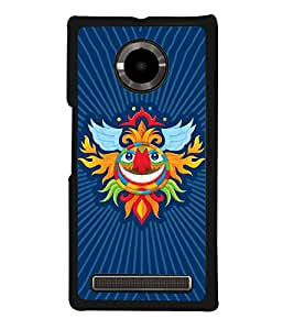foneflare Premium mobile cases and covers FOR MICROMAX YU YUPHORIA