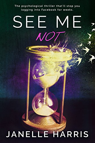 see-me-not-a-gripping-psychological-thriller-with-a-heartbreaking-twist