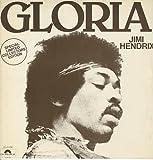 gloria LP