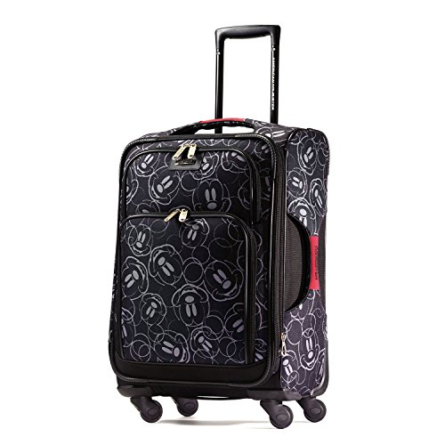 american-tourister-disney-mickey-mouse-multi-face-softside-spinner-21-multi-one-size