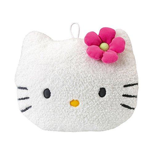 Hello Kitty - Guarda pijama, color rosa (Giros AB021690)