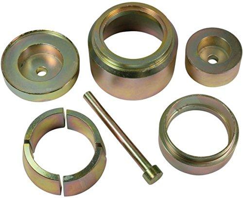 sw-stahl-pressione-pezzi-set-ha-70-mm-volvo-v40-s40-anno-95-04-301431l