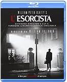 L' Esorcista (Director's Cut) (2 Blu-Ray) [Italia] [Blu-ray]