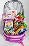 Disney Princess Lunch Box Gift Set