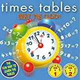 Times Tables Beat the Clock (Playtime)
