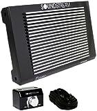 Soundstream PICASSO PCX2.350