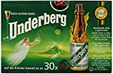 by Underberg (76)  Buy new: $45.75 6 used & newfrom$45.75