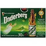 by Underberg(82)Buy new: $45.046 used & newfrom$45.04