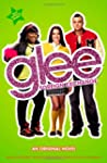 Glee: Foreign Exchange: An Original N...