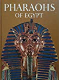 Pharaohs of Egypt (Caravel Books) (0304925837) by Hawkes, Jacquetta