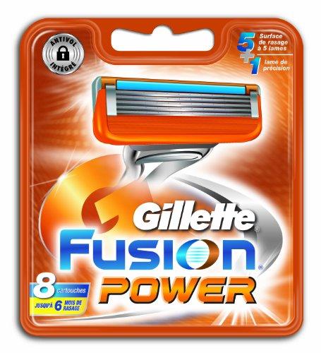 gillette-80201238-fusion-power-pack-de-8-lames