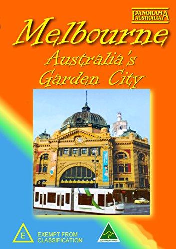 melbourne-australias-garden-city-ov