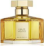L'Artisan Parfumeur Haute Voltige Eau de Parfum 125 ml