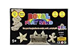 Easy Sculpting Natural Color Royal Kinetic Play Sand
