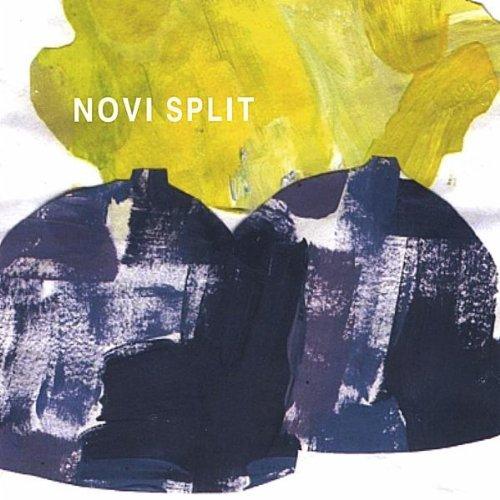 The New Split (Novi Split compare prices)