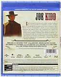 Image de Joe Kidd (Blu-Ray) (Import Movie) (European Format - Zone B2) (2013) Clint Eastwood; Robert Duvall; John Saxon