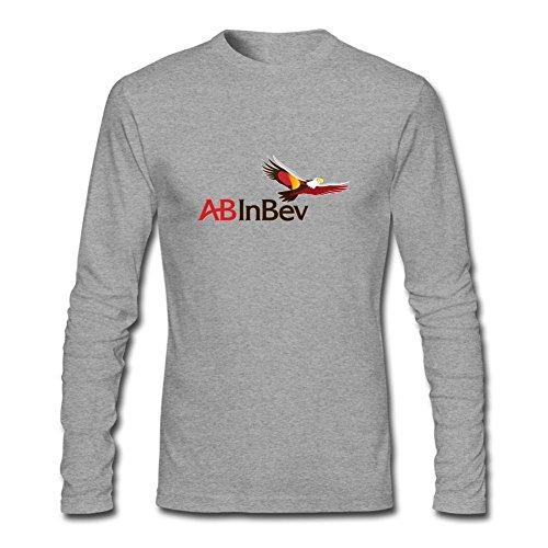 juxing-mens-ab-inbev-logo-long-sleeve-t-shirt-xxxl-colorname