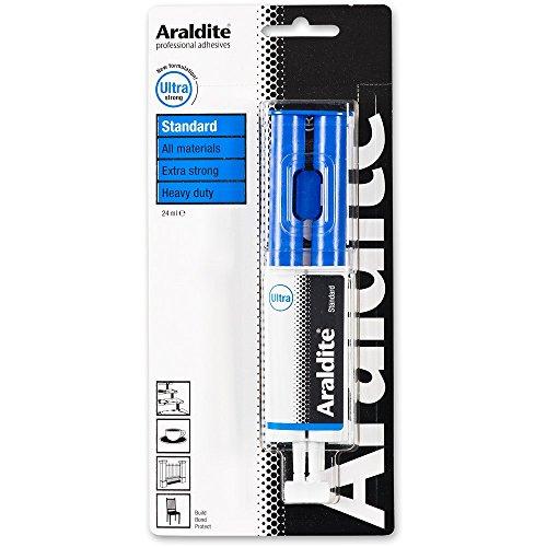 araldite-adhesivo-epoxi-pegamento-estandar-24-ml-jeringa-ara-400003