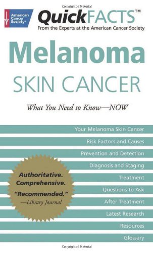 Tanning Beds Cancer 2124 front
