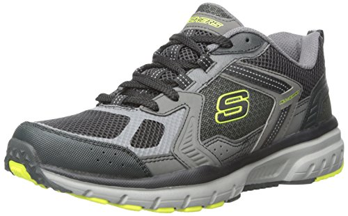 skechers-sport-mens-geo-trek-pro-force-oxford-sneaker-charcoal-lime-85-m-us