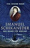 Image de Emanuel Schikaneder: Der Mann für Mozart
