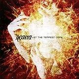 """Let the Tempest Comevon """"Neaera"""""""