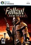 Fallout: New Vegas - Standard Edition