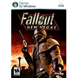 Fallout New Vegas - Standard Editionby Bethesda Softworks