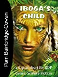 img - for Iboga's Child book / textbook / text book