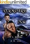 Vampire- Mac