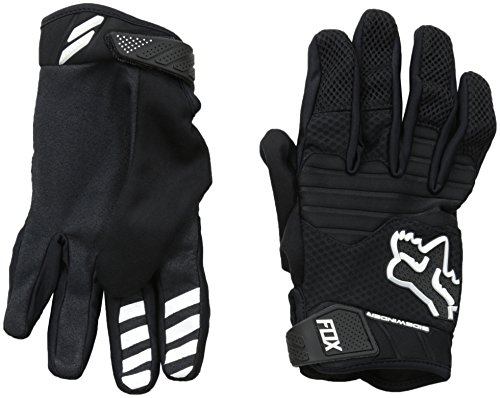 fox-herren-handschuhe-sidewinder-polar-black-xl-10316-001