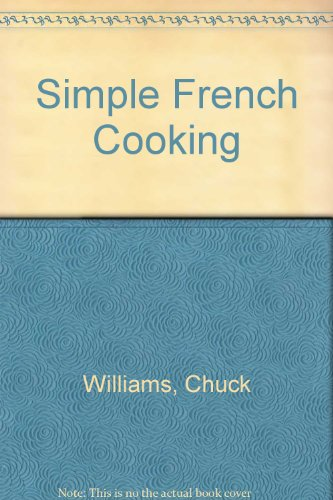 simple-french-cooking
