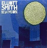 New Moon (Vinyl)