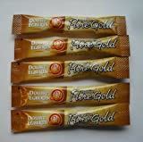200 Individual - Douwe Egberts Pure Gold Coffee Sachets