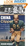 China Clipper: Pro football's first C...