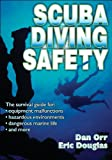 Scuba Diving Safety