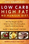 Low Carb High Fat No Hunger Diet: Los...