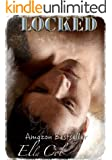 Locked: A Reckless Novel (RECKLESS series Book 1)