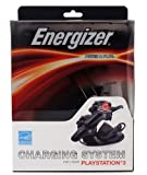 519U413trdL. SL160  Playstation 3 Energizer Power & Play Charging System