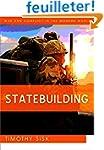 Statebuilding