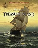 Annotated Treasure Island, The
