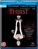 echange, troc Thirst [Blu-ray] [Import anglais]