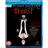 Thirst [Blu-ray]by Kang-ho Song